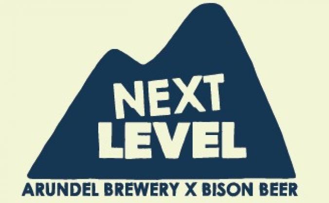 Next Level Brew