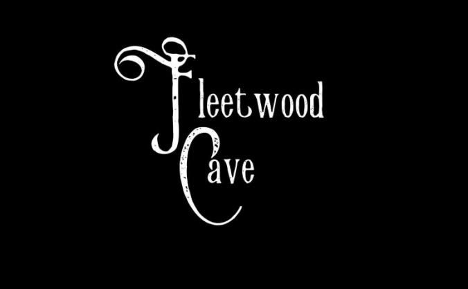 Fleetwood Cave - debut album - 'People Like Us'