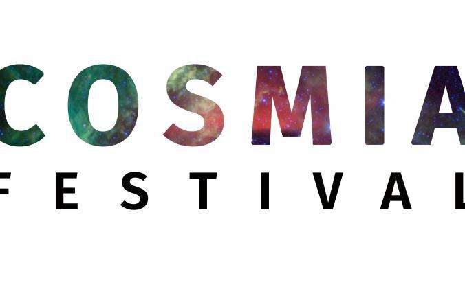 Cosmia Festival 2019