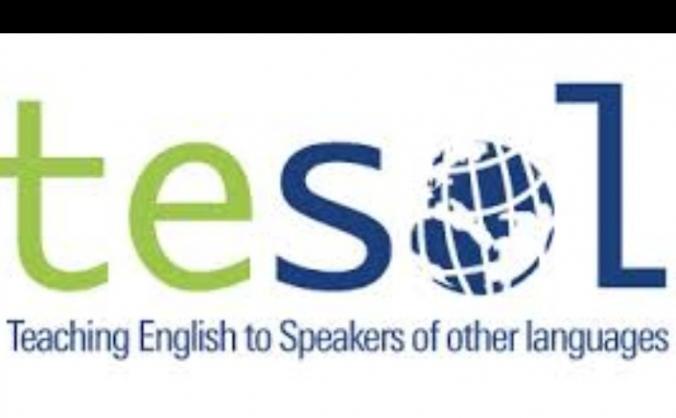 Help A Refugee to become English Teacher ! TESOL !