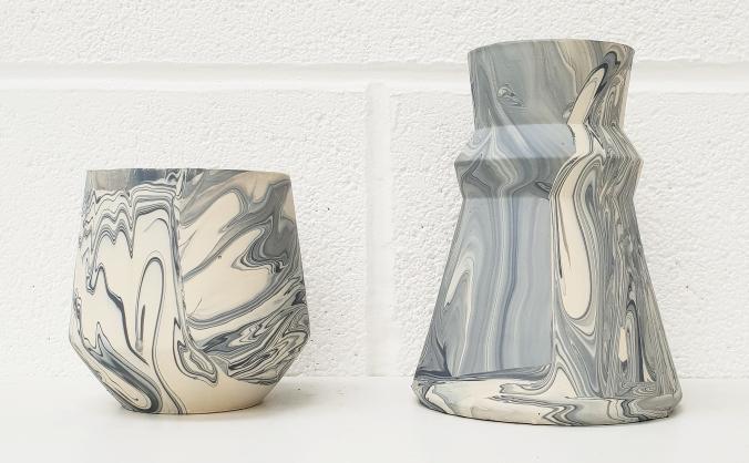 Ceramics Studio Launch | Hollie Cooper Ceramics