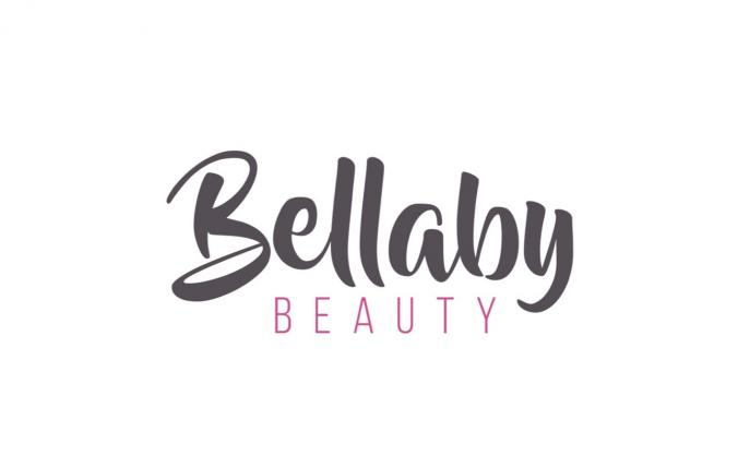 Bellaby Beauty - UK North Online Beauty Directory