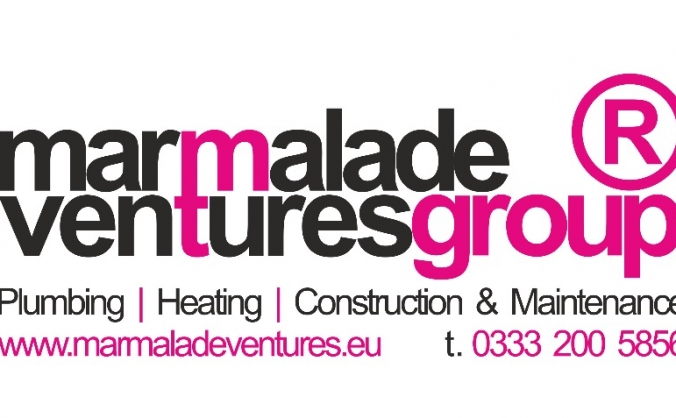 Marmalade Ventures Group