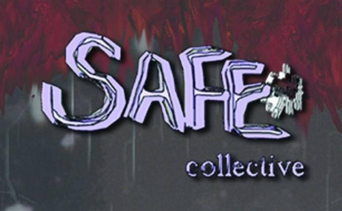 SAFE Collective