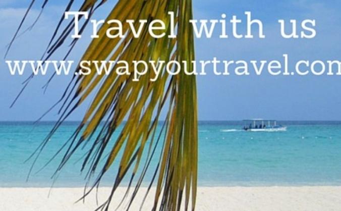 www.swapyourtravel.com