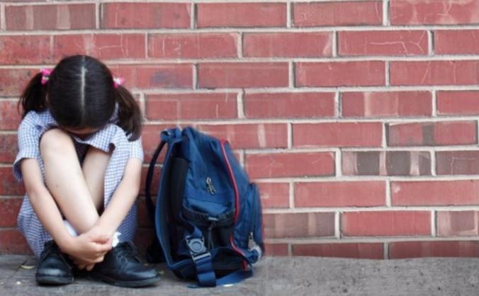 Tackling Bullying in Youth Politics