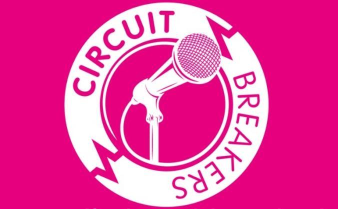 Circuit Breakers 2020