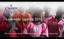 Lookwide Uganda