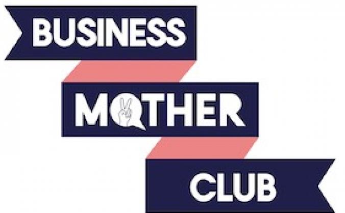Changing the way we talk to mums in business