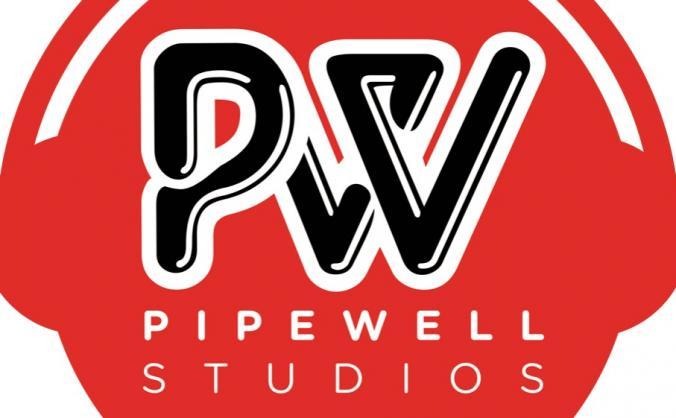 Pipewell Studios - Liskeard, for the community.
