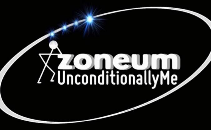 ZoneUm - Unconditionally Me