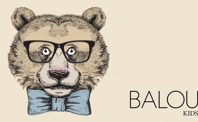 BALOU Kids Wear