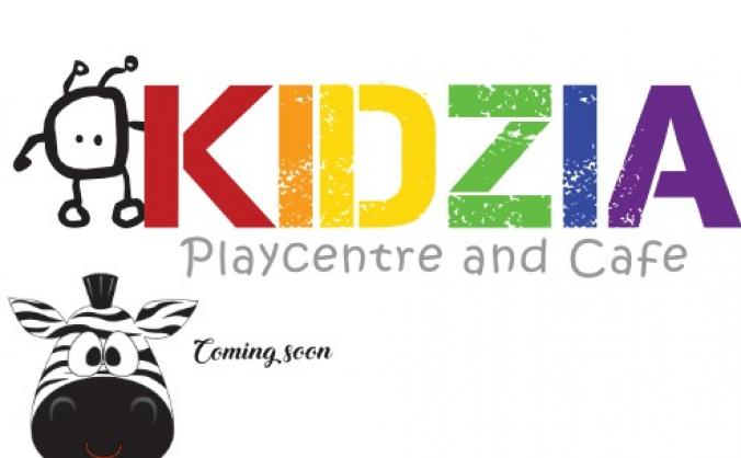 A playcentre and cafe; our planet at its heart