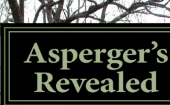 Aspergers Revealed
