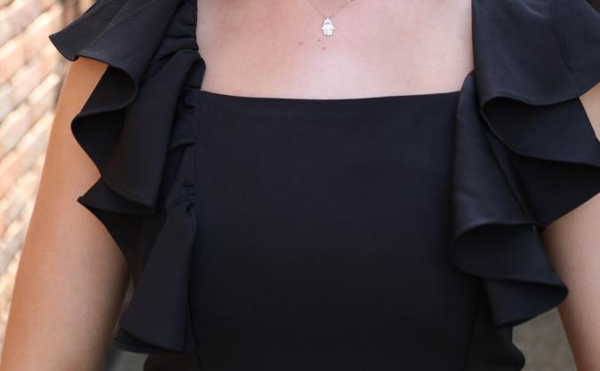 Comfortable and Stylish Breastfeeding Apparel