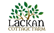 Lackan Cottage Farm