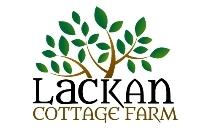 Lackan Cottage Farm