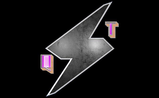 Quantum Tactic: Laser Tag Arena