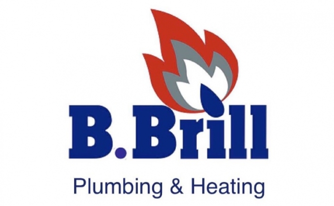Half price gas boiler servicing for OAP's
