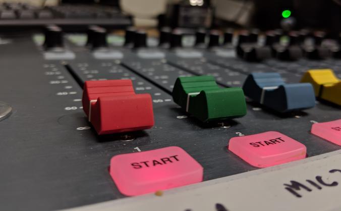 FZN Radio