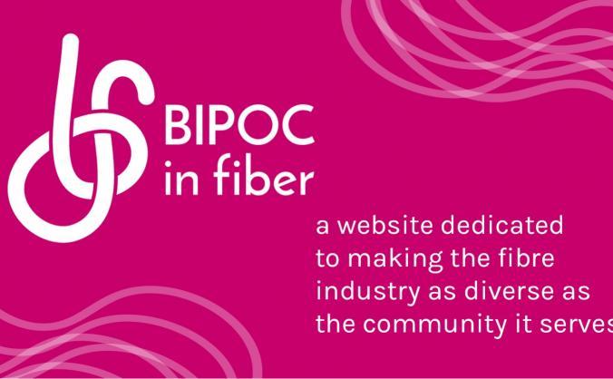 BIPOC in Fiber