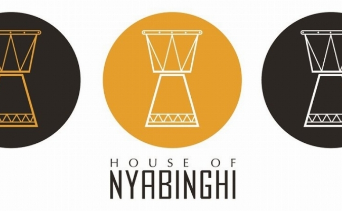 House of Nyabinghi