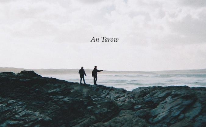 An Tarow - a Cornish language drama