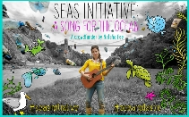Seas Initiative - a music video for the ocean