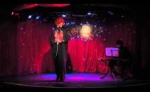 Lady Celeste - A Star Is Re-Born
