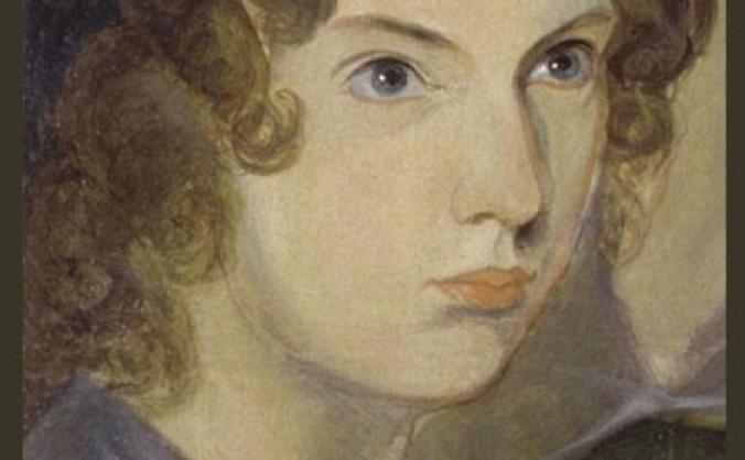 Project Anne Brontë 200