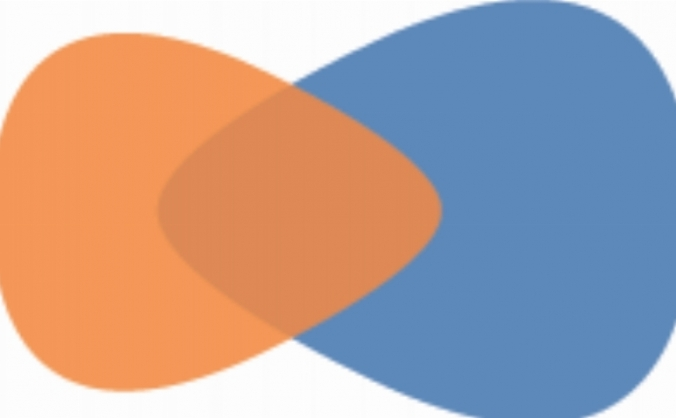 Giggo App