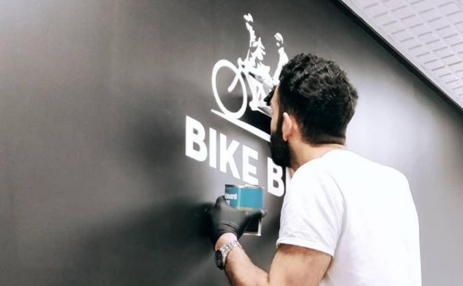 Save Bike Bros - Guildford's #1 bike shop!