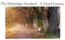 The Elmbridge Hundred - A Visual Journey