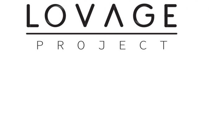 lovage project