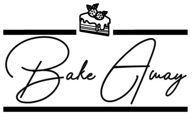 Bake Away Plymouth