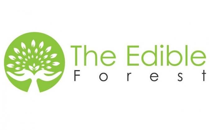 THE EDIBLE FOREST - 500 ACRES