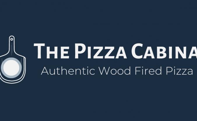 The Pizza Cabina