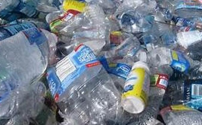 Plastic2Product Skye
