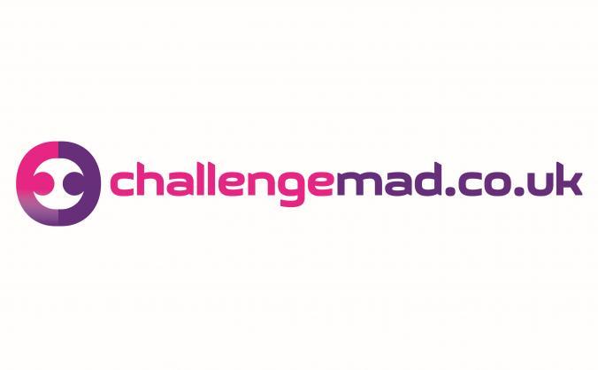 Challengemad - Delivering Life Skills & Positivity