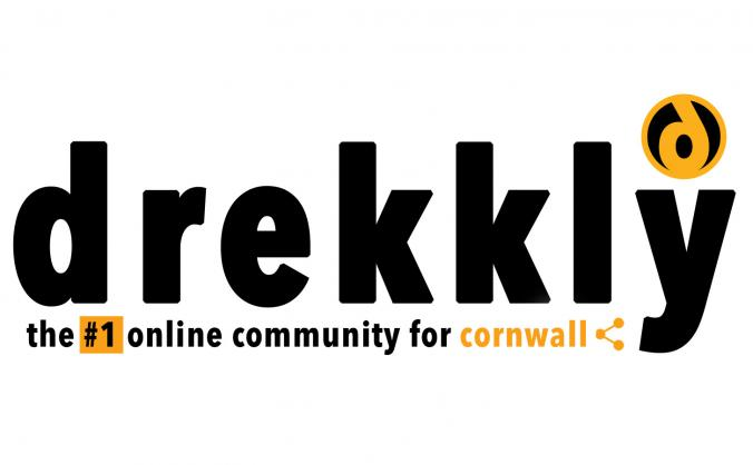 Connecting Cornwall: An Open Online Community