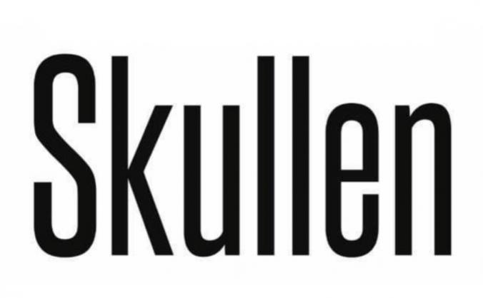 Help us grow the Skullen Family