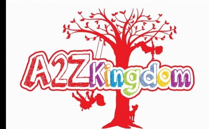 A2Zkingdom