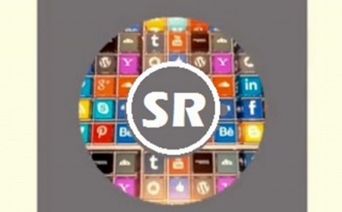Social Remote