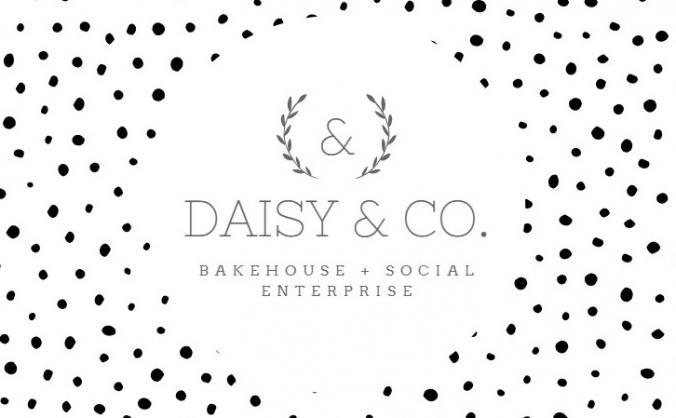 Daisy&Co-Social Enterprise Bakery empowering women