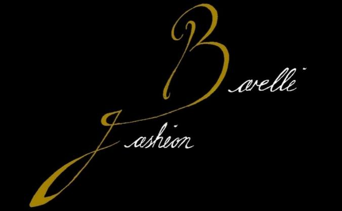 Barelli Fashion