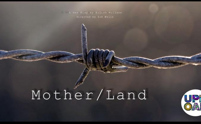 Mother / Land