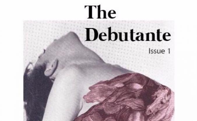 'The Debutante': A Women Surrealists' Journal