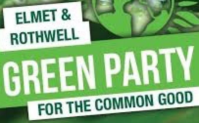 Elmet & Rothwell (Leeds) General Election Fund