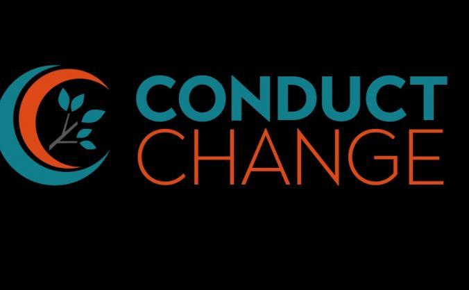 Conduct Change