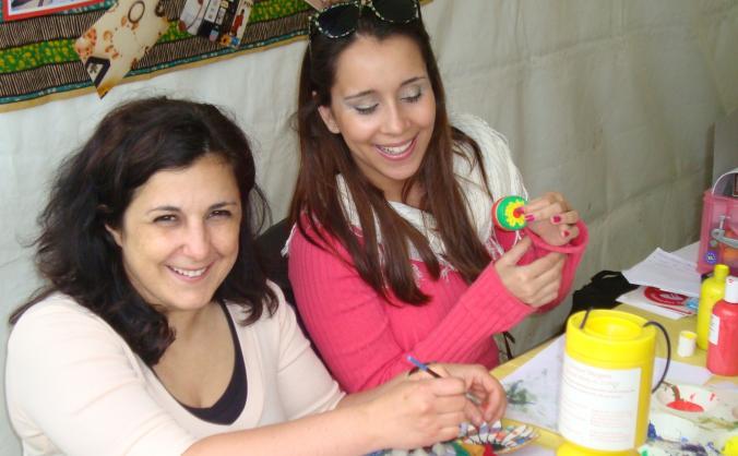 PLC (Portuguese Learning Centre)